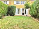 90 m² Elancourt   5 pièces Maison