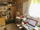 Maison 95 m² Maurepas  4 pièces