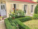 Maison Maurepas  95 m² 4 pièces