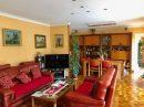 Maison 95 m² 4 pièces Maurepas