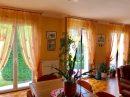 4 pièces Maurepas  Maison  95 m²