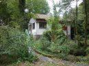 Maison Les Essarts-le-Roi  46 m² 2 pièces