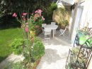 Maison 118 m² Elancourt  6 pièces