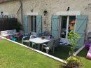 Maison 67 m² Le Perray-en-Yvelines  3 pièces