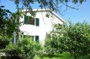 Maison  Elancourt  5 pièces 116 m²