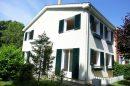 Maison de Type Denisy 116m² 3 chambres + Combles aménagés sur 550m² de terrain