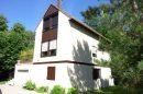 Maison 180 m² 7 pièces Elancourt