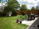 Maison  Les Essarts-le-Roi  95 m² 5 pièces