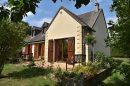 Maison  Maurepas  141 m² 5 pièces