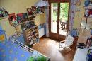 Maison 5 pièces 141 m² Maurepas
