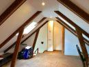 Elancourt   93 m² Maison 6 pièces