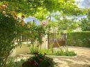Maison 93 m² Elancourt  6 pièces