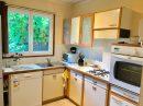 Maison 93 m² 6 pièces Elancourt