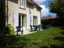 Maison  Les Essarts-le-Roi  91 m² 5 pièces