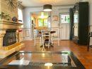 Maison 0 m² 5 pièces Elancourt