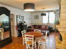 Maison  Elancourt  5 pièces 0 m²
