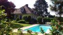 Maison Saint-Rémy-l'Honoré  306 m² 10 pièces