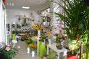 Immobilier Pro 50 m² 0 pièces Magny-les-Hameaux Yvelines