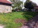 Terrain 0 m² Auffargis   pièces