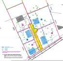 Terrain Montfort-l'Amaury  0 m²  pièces
