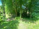 90 m² Les Essarts-le-Roi Yvelines  pièces Terrain