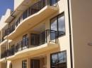 Appartement 100 m² 8 pièces
