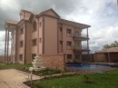 Appartement  lubumbashi  8 pièces 150 m²
