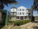 Immeuble  Lubumbashi  500 m²  pièces