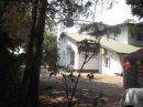 Maison Lubumbashi   235 m² 12 pièces