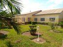 Maison  Lubumbashi  200 m² 14 pièces