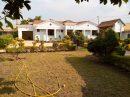 Maison  Lubumbashi  190 m² 13 pièces