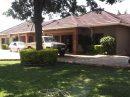 9 pièces  Maison Lubumbashi  0 m²