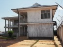Immobilier Pro  lubumbashi  1800 m² 0 pièces