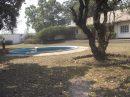 Maison lubumbashi  300 m² 11 pièces