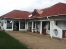Maison 310 m² lubumbashi  11 pièces