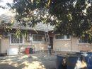 7 pièces 175 m²  Lubumbashi  Maison