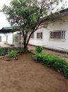 Maison 450 m² LIKASI  9 pièces