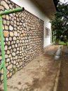 Maison  LIKASI  9 pièces 450 m²