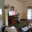 450 m² LIKASI  Maison  9 pièces