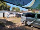 Maison 200 m² Lubumbashi  12 pièces