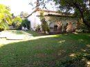 Maison Lubumbashi  200 m² 12 pièces