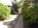 Maison  Lubumbashi  12 pièces 200 m²