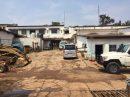 Immobilier Pro  Likasi  3150 m² 0 pièces
