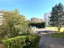 Appartement  Lyon  3 pièces 63 m²