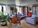 Appartement 56 m² 2 pièces Caluire-et-Cuire