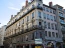152 m² Appartement 5 pièces Lyon 2ème
