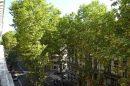 Appartement Lyon  119 m² 4 pièces