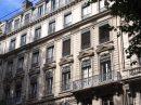 119 m²  Appartement 4 pièces Lyon