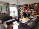 Appartement  80 m² Lyon 8ème  4 pièces