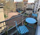 2 pièces Lyon  Appartement 48 m²